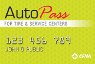 AutoPass for Tire & Service Centers | Midwest Engine Service | 3712 Milwaukee St, Madison WI 53714 | 608-244-9040