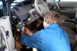 Midwest Engine Service provides professional service